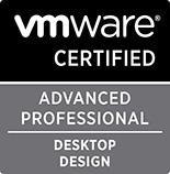 VCAP-DTDweb