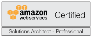 Solutions-Architect-Professional